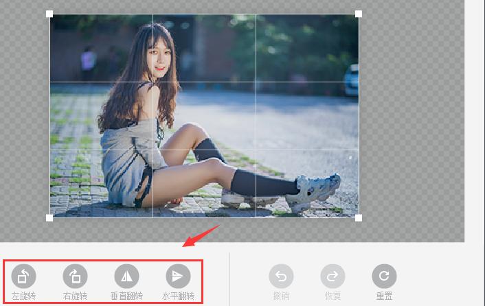 制作照片视频的软件 图片滤镜