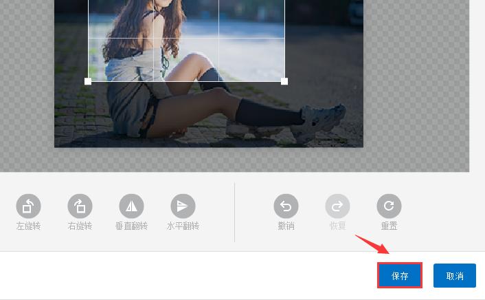 制作照片視頻的軟件 圖片濾鏡